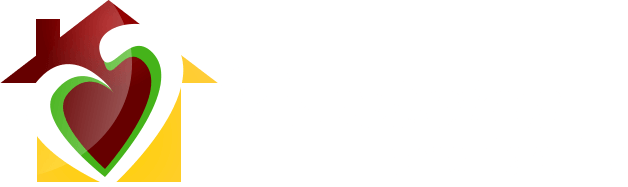 Provision Home Care Inc