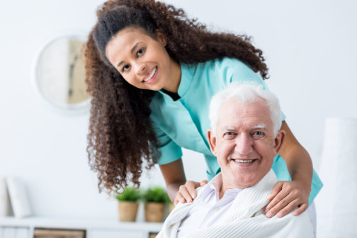 receive-genuine-care-at-home